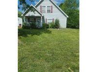 Home for sale: 807 Jackson, Park Hills, MO 63601