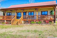 Home for sale: 13060 Al Hwy. 227, Guntersville, AL 35976