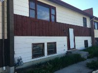Home for sale: 317 Jefferson St., Billings, MT 59101