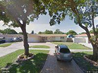 Home for sale: 9th, Pembroke Pines, FL 33023