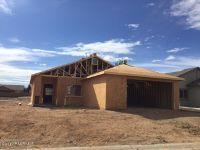 Home for sale: 8119 N. Raywood Ct., Prescott Valley, AZ 86315