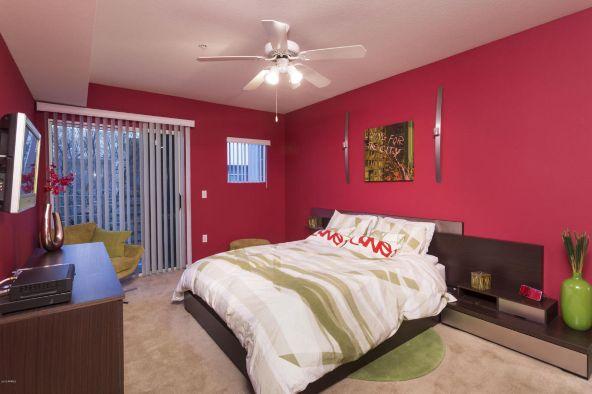 3633 N. 3rd Avenue, Phoenix, AZ 85013 Photo 11