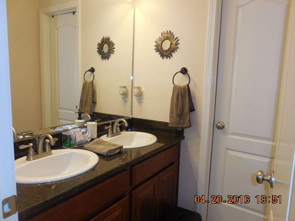 2505 Ridgewood Way, Phenix City, AL 36870 Photo 15
