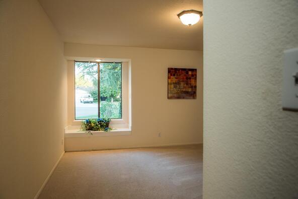 6765 North Tamera Avenue, Fresno, CA 93711 Photo 54