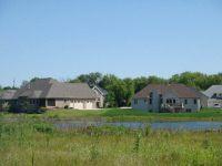 Home for sale: 4802 Twelve Oaks Dr., Janesville, WI 53563