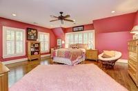 Home for sale: 921 Mackall Ave., McLean, VA 22101