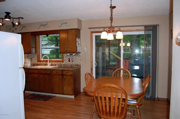 1410 N. 4th St., Montevideo, MN 56265 Photo 34