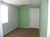 Home for sale: 4805 West Blvd., Poplar Bluff, MO 63901