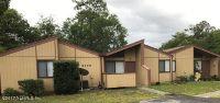 Home for sale: 8108 San Jose Manor Dr. East, Jacksonville, FL 32217