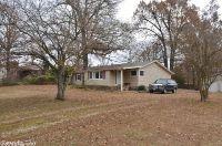 Home for sale: 198 Polk 53, Mena, AR 71953