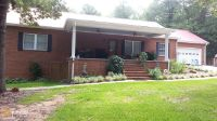 Home for sale: 980 Van Buren, Barnesville, GA 30204