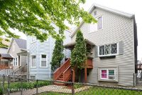 Home for sale: 1649 North Sawyer Avenue, Chicago, IL 60647