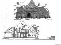 Home for sale: 625 Silkwood Dr., Benton, LA 71006