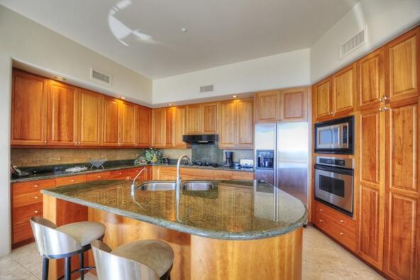 10277 E. Nolina Trl, Scottsdale, AZ 85262 Photo 13