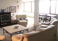 Home for sale: 9976 Moravia Dr., Ephraim, WI 54211