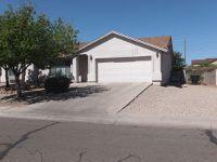 Home for sale: 1614 S. Cactus Wren Ln., Thatcher, AZ 85552