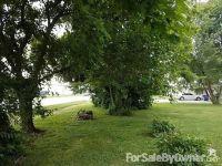 Home for sale: 7915 Hwy. 31, Sellersburg, IN 47172