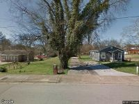 Home for sale: 21st, Nashville, TN 37208