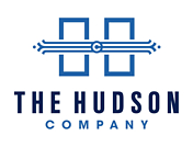 The Hudson Company