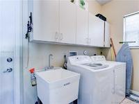 Home for sale: 520 W. Cypress Pointe Dr. W, Pembroke Pines, FL 33027
