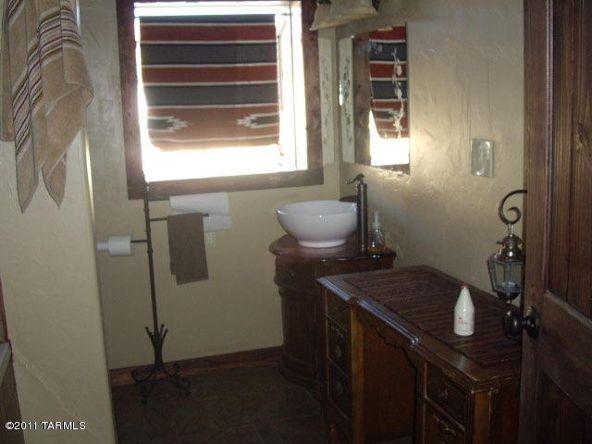 718 N. Owens, Mammoth, AZ 85618 Photo 7