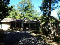 Home for sale: 370 Glenkaren Dr., Dillard, GA 30537