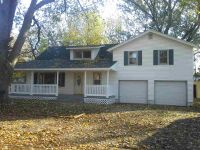 Home for sale: 225 S. Lessie St., Worthington, IN 47471