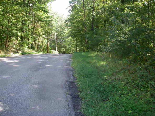 Lot A Edwards Point Rd., Signal Mountain, TN 37377 Photo 8