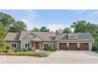 Home for sale: 3410 Grant Wood Forest Ln. S.E., Cedar Rapids, IA 52403