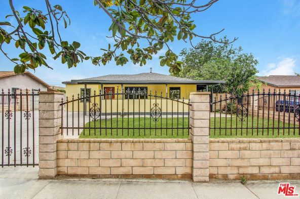 3105 Glenview Ave., San Bernardino, CA 92407 Photo 3