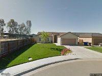 Home for sale: Avenue 306, Visalia, CA 93291