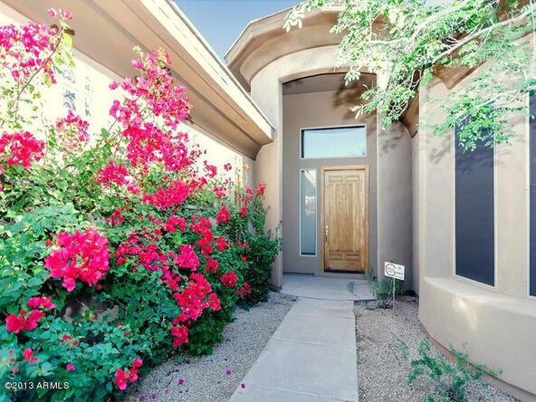 21007 N. 79th Pl., Scottsdale, AZ 85255 Photo 13