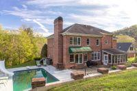 Home for sale: 556 Falls Cir., Sylva, NC 28779