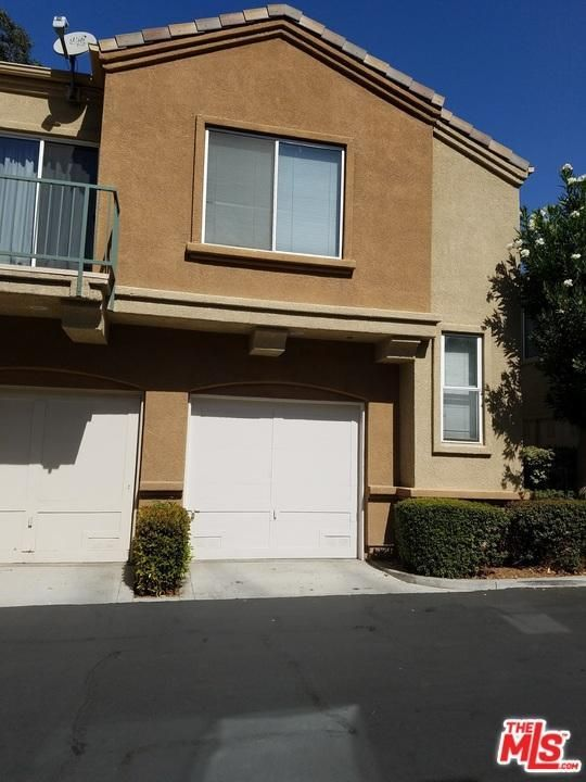 26967 Hillsborough, Valencia, CA 91354 Photo 9