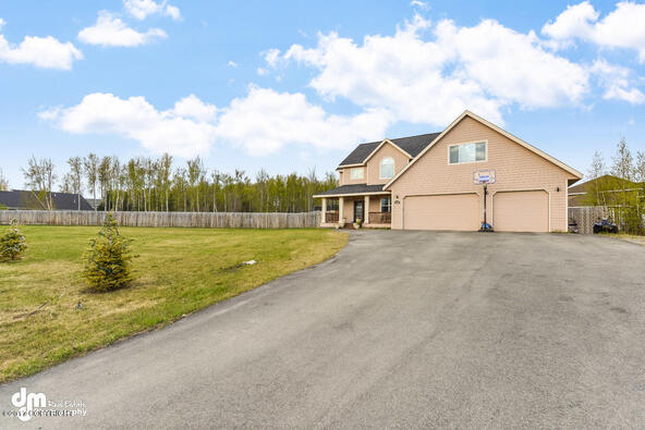 2739 S. Pullet Cir., Wasilla, AK 99654 Photo 25