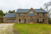 Home for sale: 1426 Enterprise Rd., Lawrenceburg, KY 40342