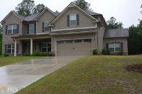 Home for sale: 468 Creekside Park, Covington, GA 30014