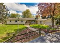 Home for sale: 6200 29 Mile Rd., Washington, MI 48094