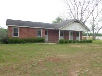 Home for sale: 8260 State Hwy. 109, Rehobeth, AL 36375