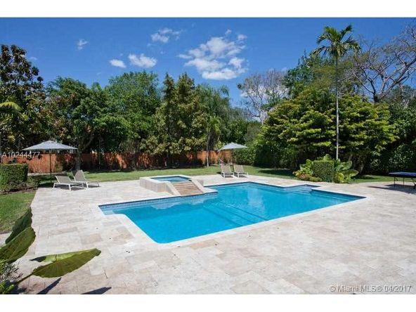 8691 S.W. 102nd St., Miami, FL 33156 Photo 14