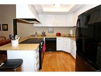 Home for sale: 1400 Heritage Landing, Saint Charles, MO 63303