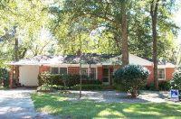 Home for sale: 307 Rosedale, Valdosta, GA 31602