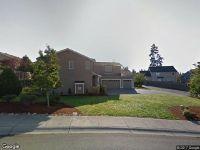 Home for sale: 41st W. Pl., Lynnwood, WA 98037