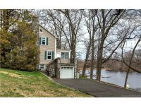 Home for sale: 235 Plains Rd., Milford, CT 06461