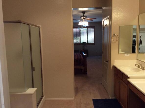 22568 W. Shadow Dr., Buckeye, AZ 85326 Photo 21
