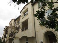 Home for sale: Juniper Way, Montebello, CA 90640