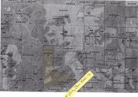 Home for sale: 2670 Body Barn Rd., Anna, IL 62906