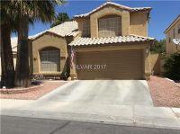 Home for sale: 7616 Shore Haven Dr., Las Vegas, NV 89128
