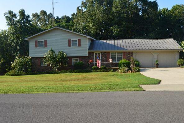 124 James Rd., Russellville, AL 35653 Photo 1