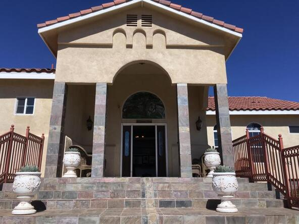 1353 Eagle Butte Rd., Palmdale, CA 93551 Photo 2